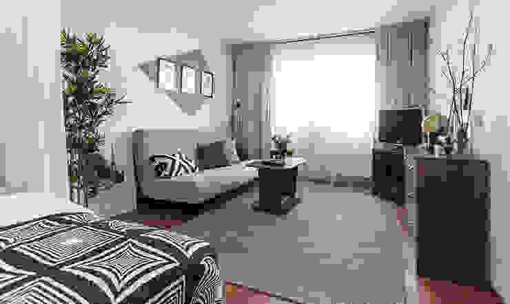 L'Essenziale Home Designs Living room