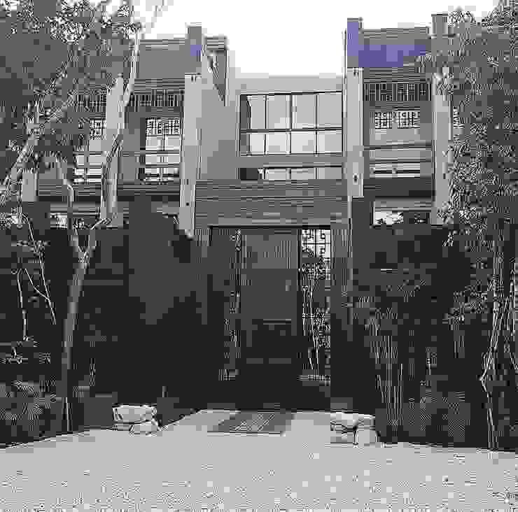 Casas clássicas por JCandel Clássico