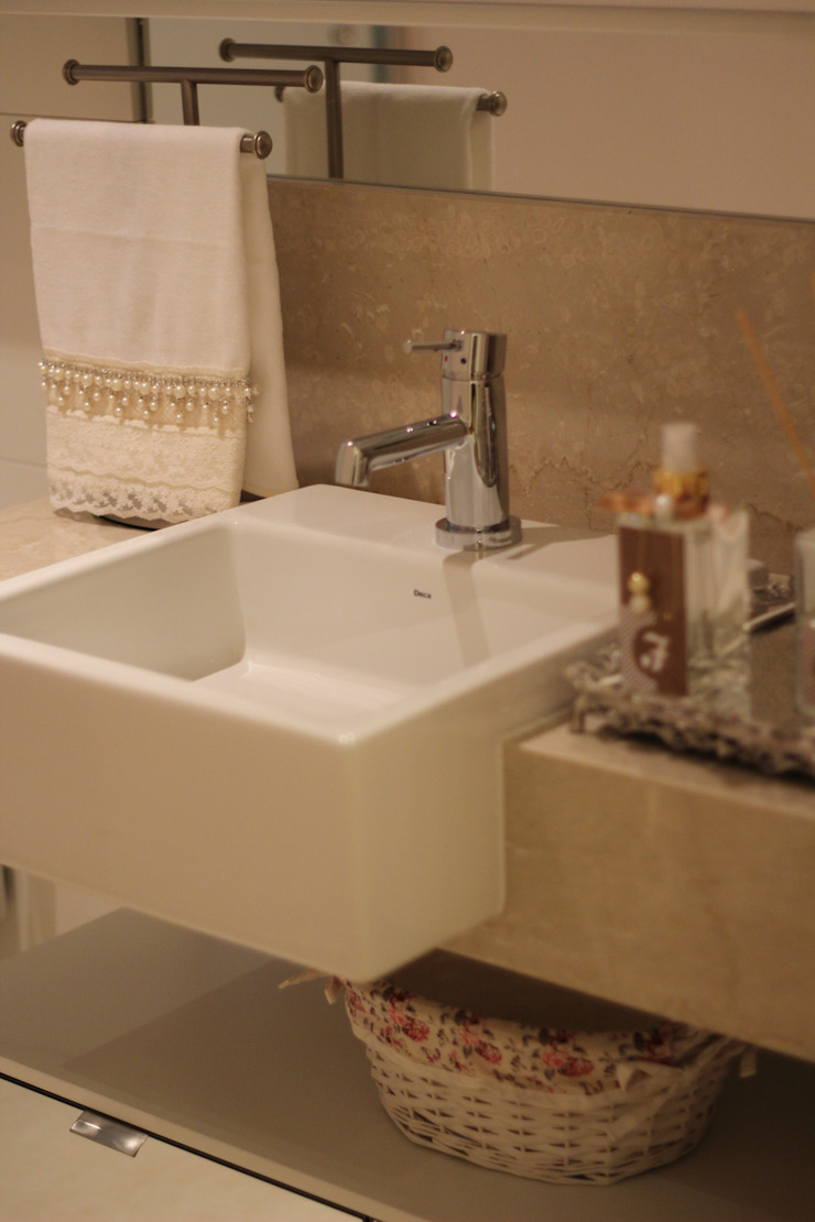 classic  by Fau Home & Living, Classic