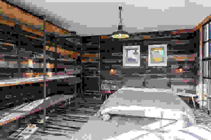 Cs photography:  tarz Yatak Odası