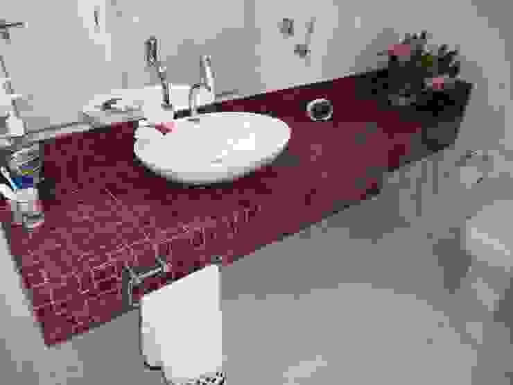 tess BathroomStorage