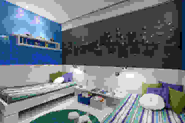by Interiores Iara Santos Classic