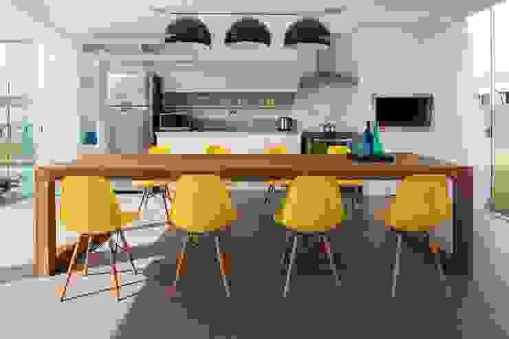 Kitchen by hola