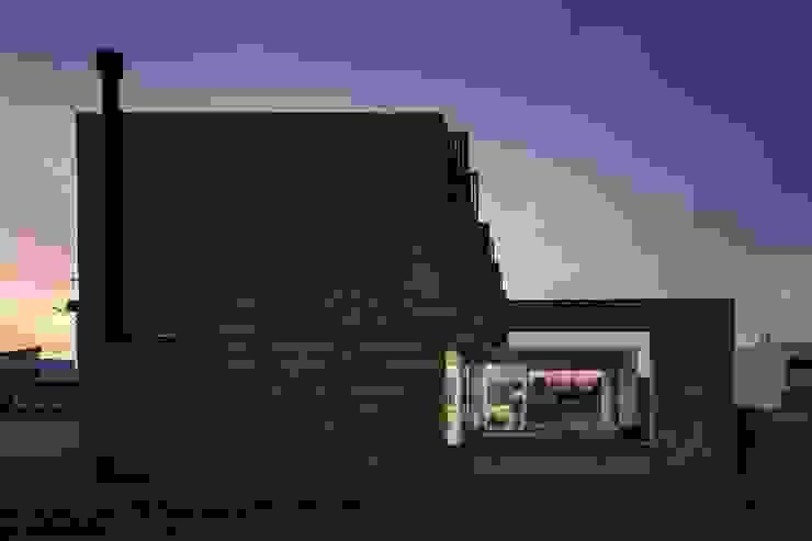 CASA 022 - Xangrila/Brasil: Casas  por hola
