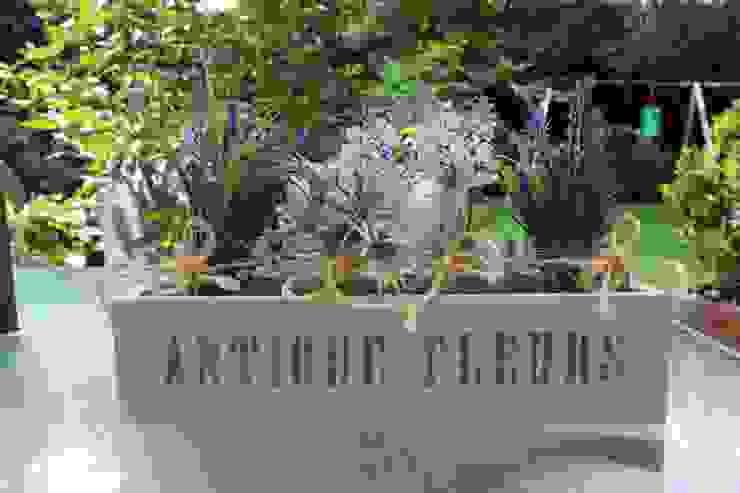 Arreglos para Flores Punto&Casa HogarAccesorios y decoración