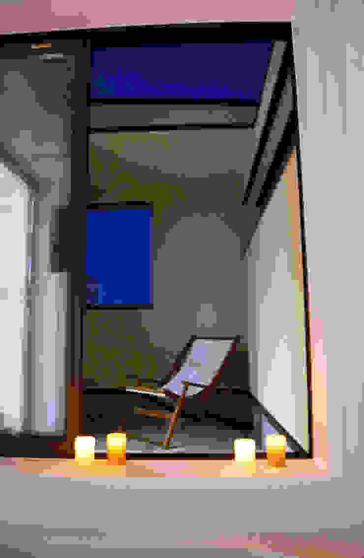 風呂 オリジナルスタイルの お風呂 の 有限会社スタイラス / THE HOUSE OF STYLUS オリジナル