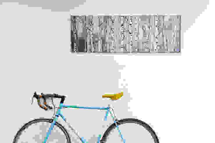 Weitere Wandbilder: modern  von Bimago,Modern