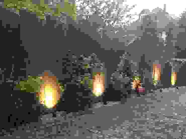 MM NATURSTEIN GMBH Walls