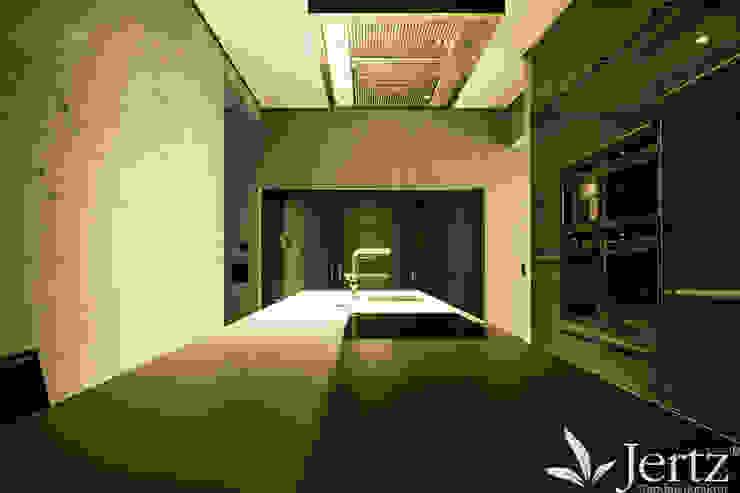 Wandmanufaktur Cucina moderna