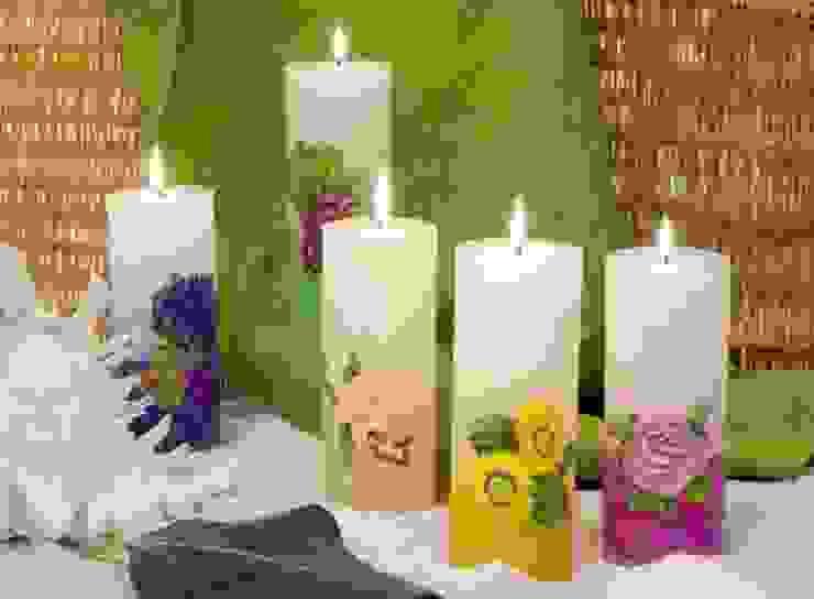 Preisvergleich der Firma-Kess Living roomAccessories & decoration