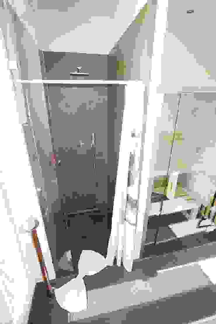 JWD Concept GmbH BathroomBathtubs & showers