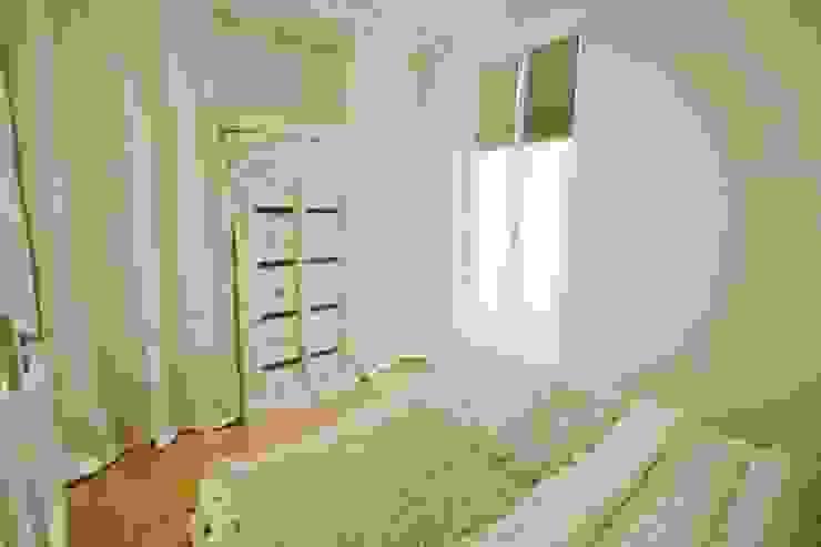 JWD Concept GmbH BedroomWardrobes & closets