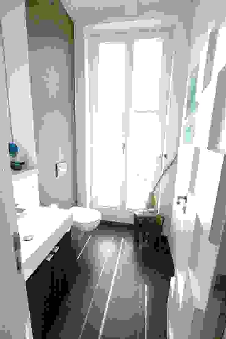 JWD Concept GmbH BathroomToilets