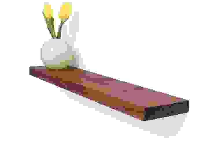 de Späht Manufaktur Moderno Madera Acabado en madera