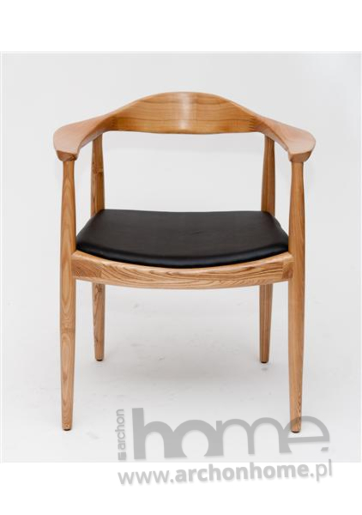 ArchonHome.pl Dining roomChairs & benches