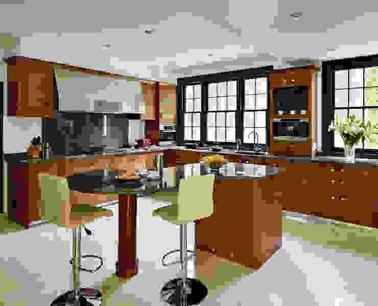Kitchen by Davonport,