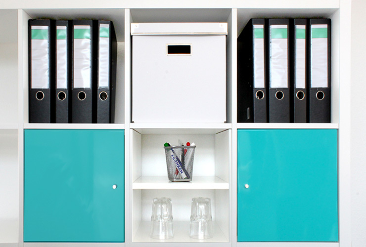 斯堪的納維亞  by NSD New Swedish Design GmbH, 北歐風 刨花板