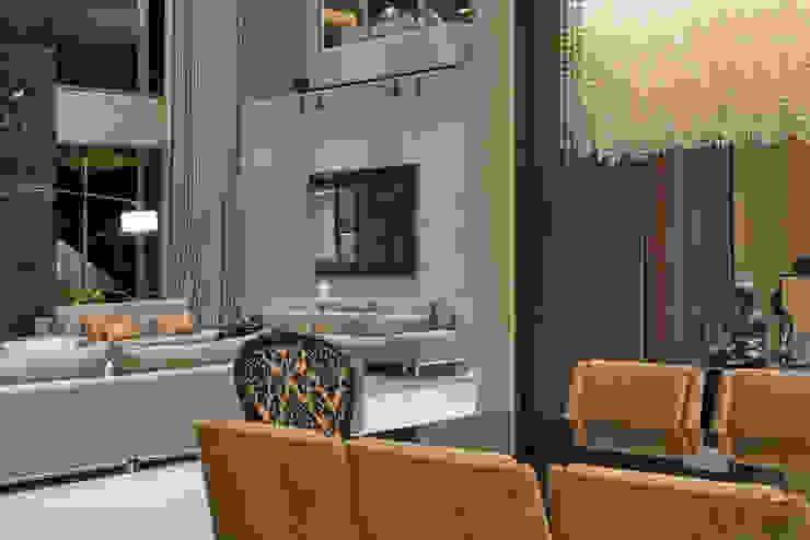 by Estela Netto Arquitetura e Design Classic