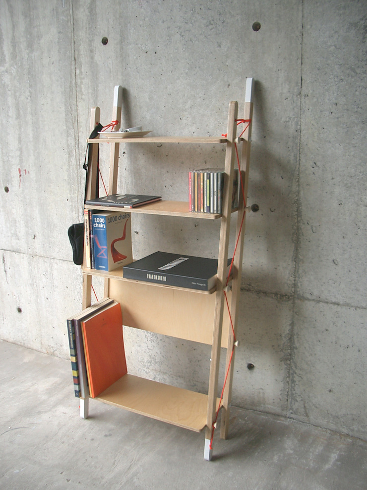 minimalist  by abode Co., Ltd., Minimalist