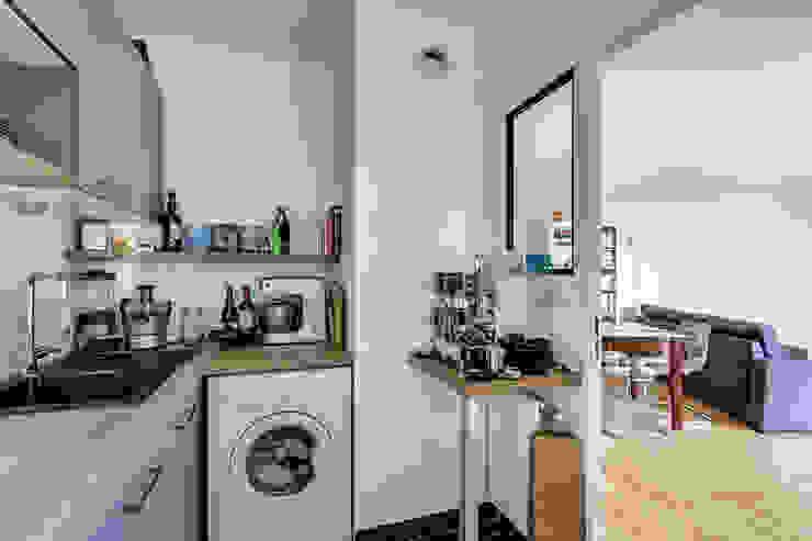 Kitchen by Decorexpat, Modern