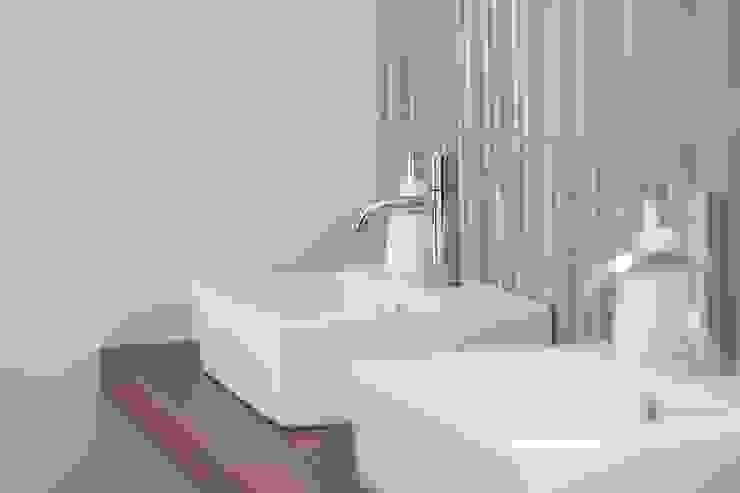 CERAMICHE MUSA BathroomDecoration Tembikar