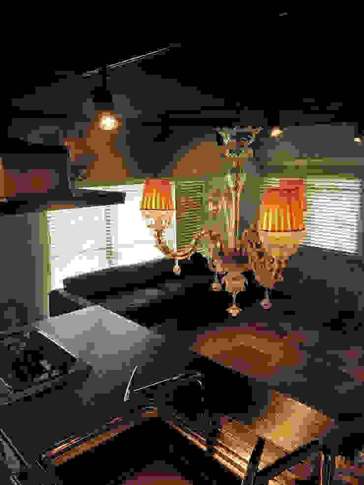 アフター の 有限会社スタイラス / THE HOUSE OF STYLUS