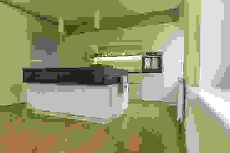Küche Klassische Küchen von Arch. DI Peter Polding ZT Klassisch