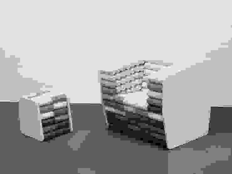 LUIGI SEMERARO design ArtePiezas de arte