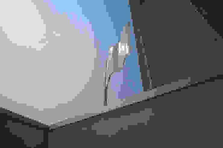 はたのいえ ミニマルな 家 の 山本想太郎設計アトリエ ミニマル 鉄/鋼