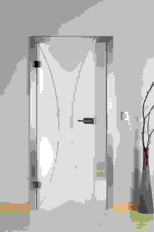 schoener-bauen24.de Modern living room