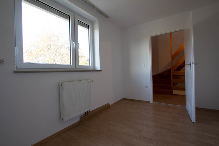 โดย Münchner HOME STAGING Agentur