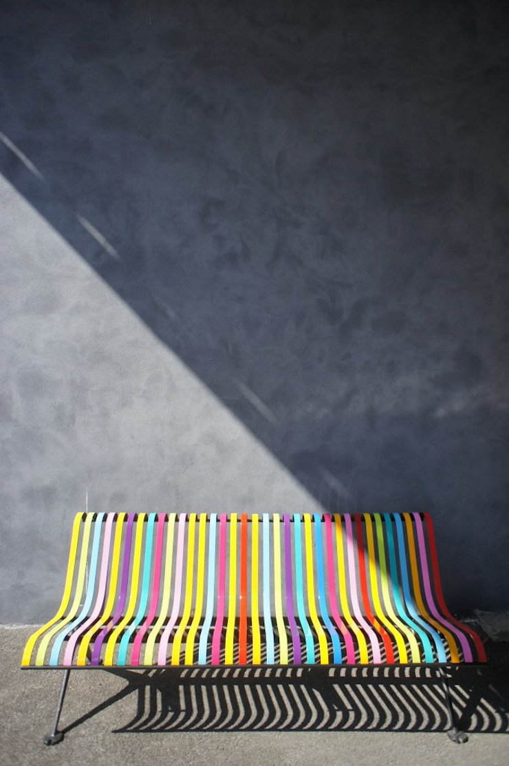 KLD Design ArtworkOther artistic objects