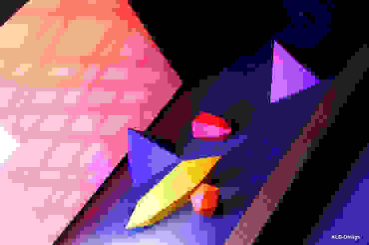 KLD Design Event venues