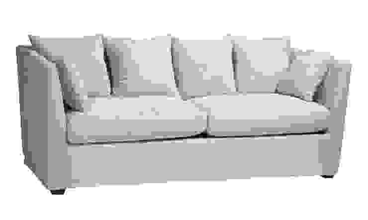 Диван Montani Salon Sofa S008 от LeHome Interiors Классический Дерево Эффект древесины