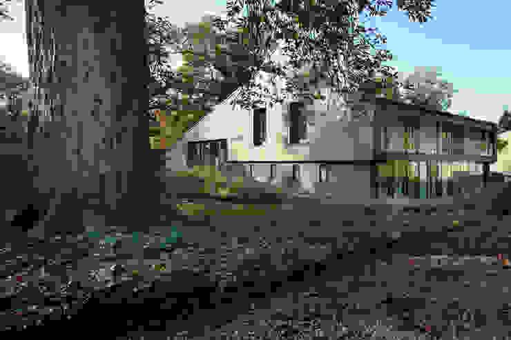by J.O.N.G.architecten