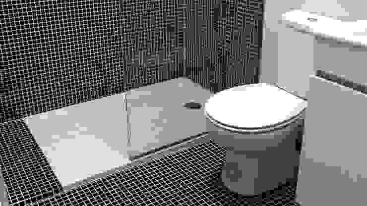 WC por ANSCAM