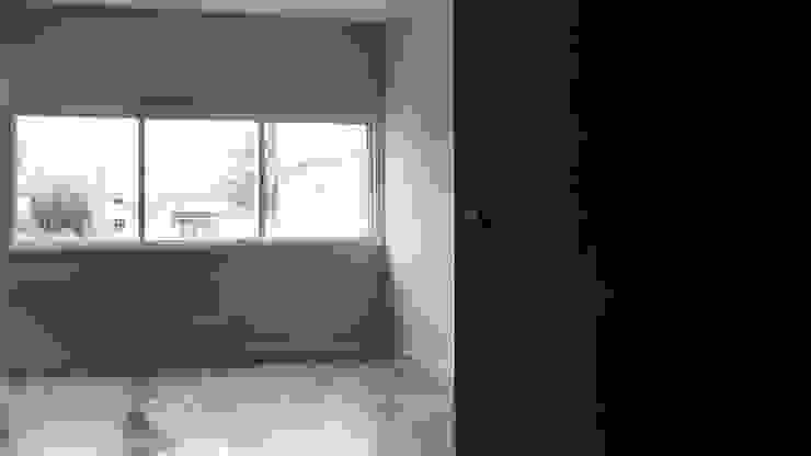 Sala Comum por ANSCAM