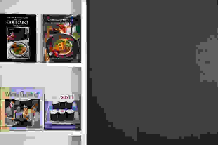 STUDIOROCA Kitchen