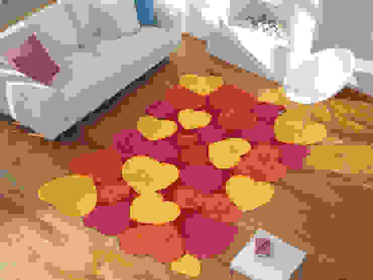 por www.tappeti.it Clássico