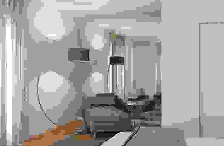 CLASSIC por Ricardo Rodrigues - Rio Designer