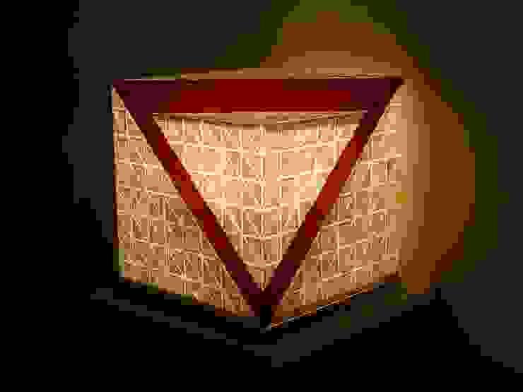 Min_D (민디) Modern conservatory Textile Amber/Gold