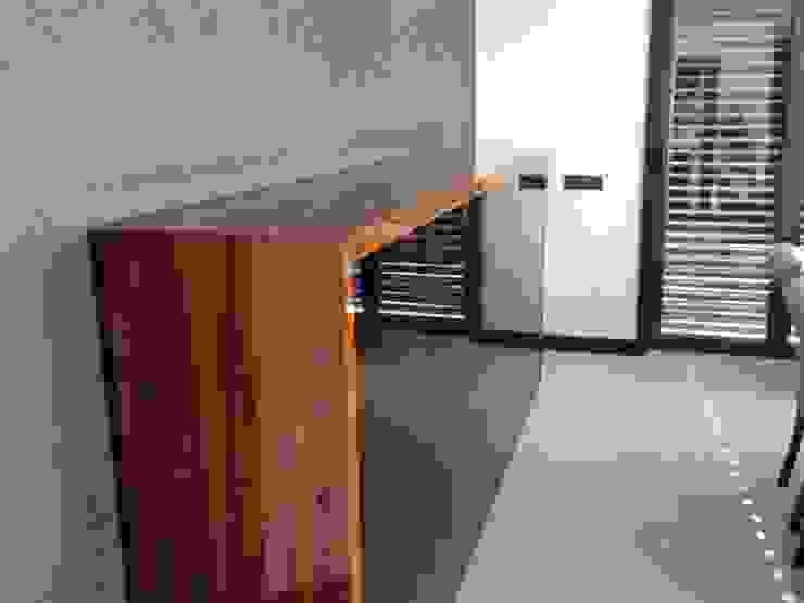 Mobiliário Personalizado por Mobicouto Lifestyle Moderno