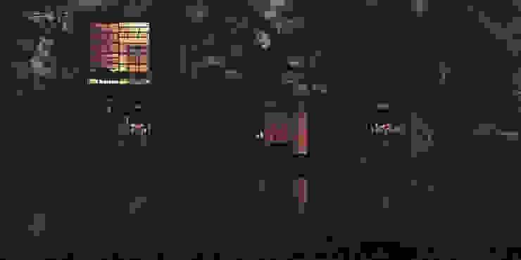Minimalist house by IGOR SIROTOV ARCHITECTS Minimalist