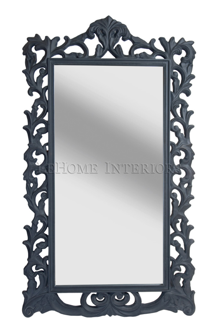 Зеркало M041 от LeHome Interiors Классический
