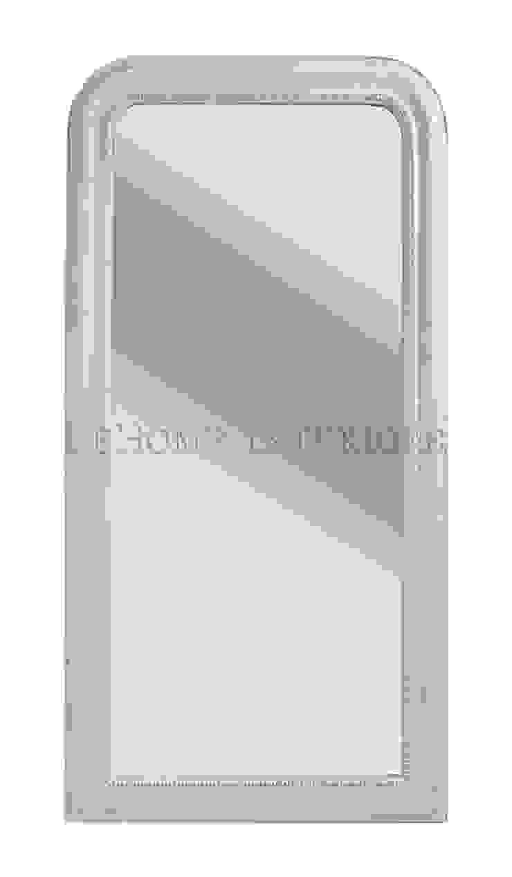 Зеркало M044:  в современный. Автор – LeHome Interiors, Модерн