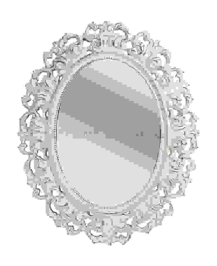 Зеркало M046 от LeHome Interiors Классический