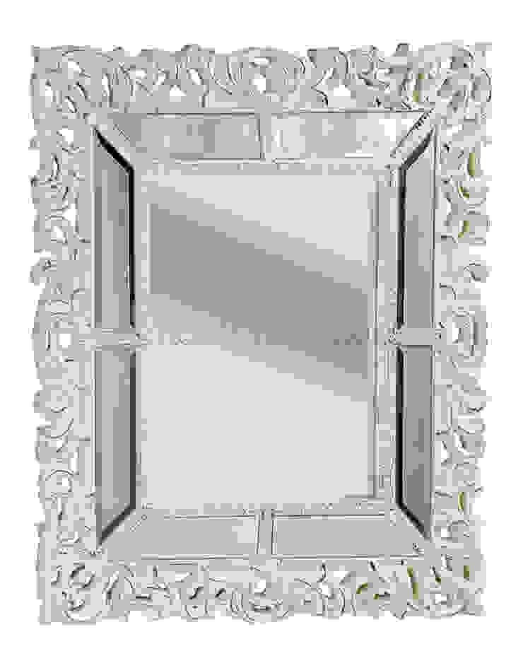 Зеркало M049 от LeHome Interiors Классический