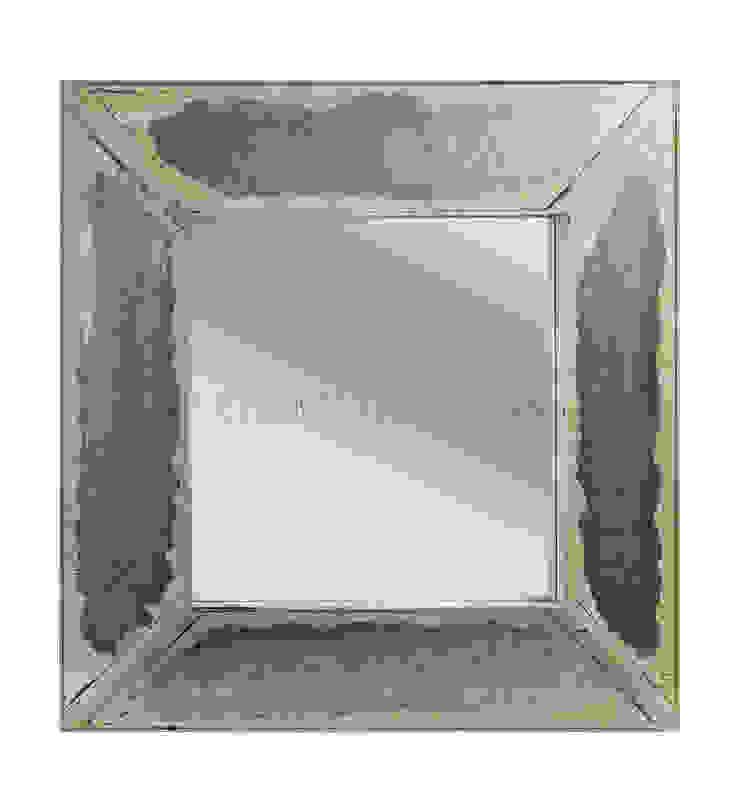 Зеркало M051 от LeHome Interiors Классический