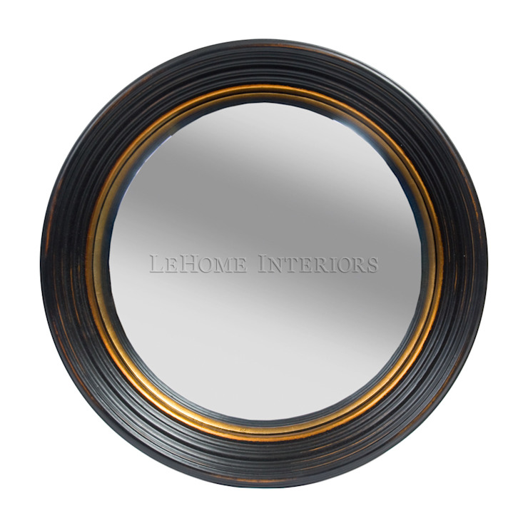 Зеркало M059 от LeHome Interiors Классический