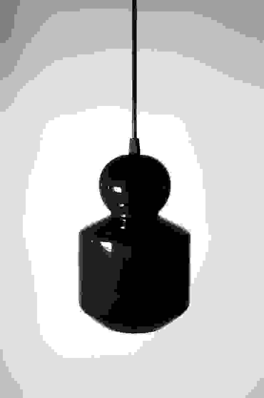 NEO design studios HouseholdAccessories & decoration Ceramic